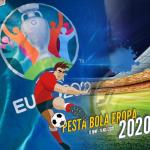 Beberapa Keunggulan Main Judi Bola Pakai Bandar Online