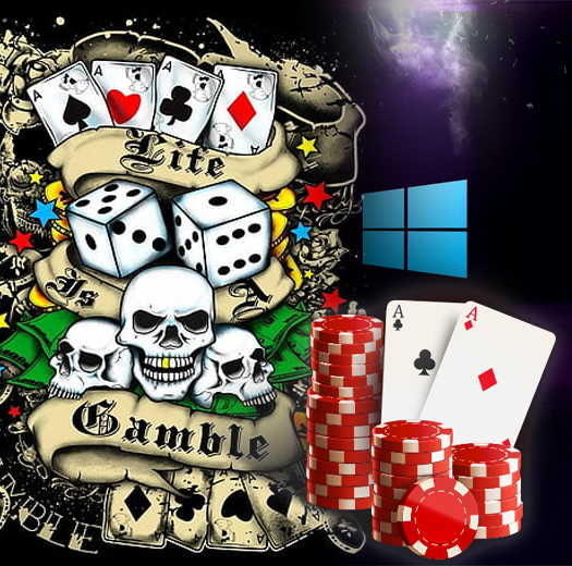 Main Judi Poker Lebih Murah dengan Trik Berikut